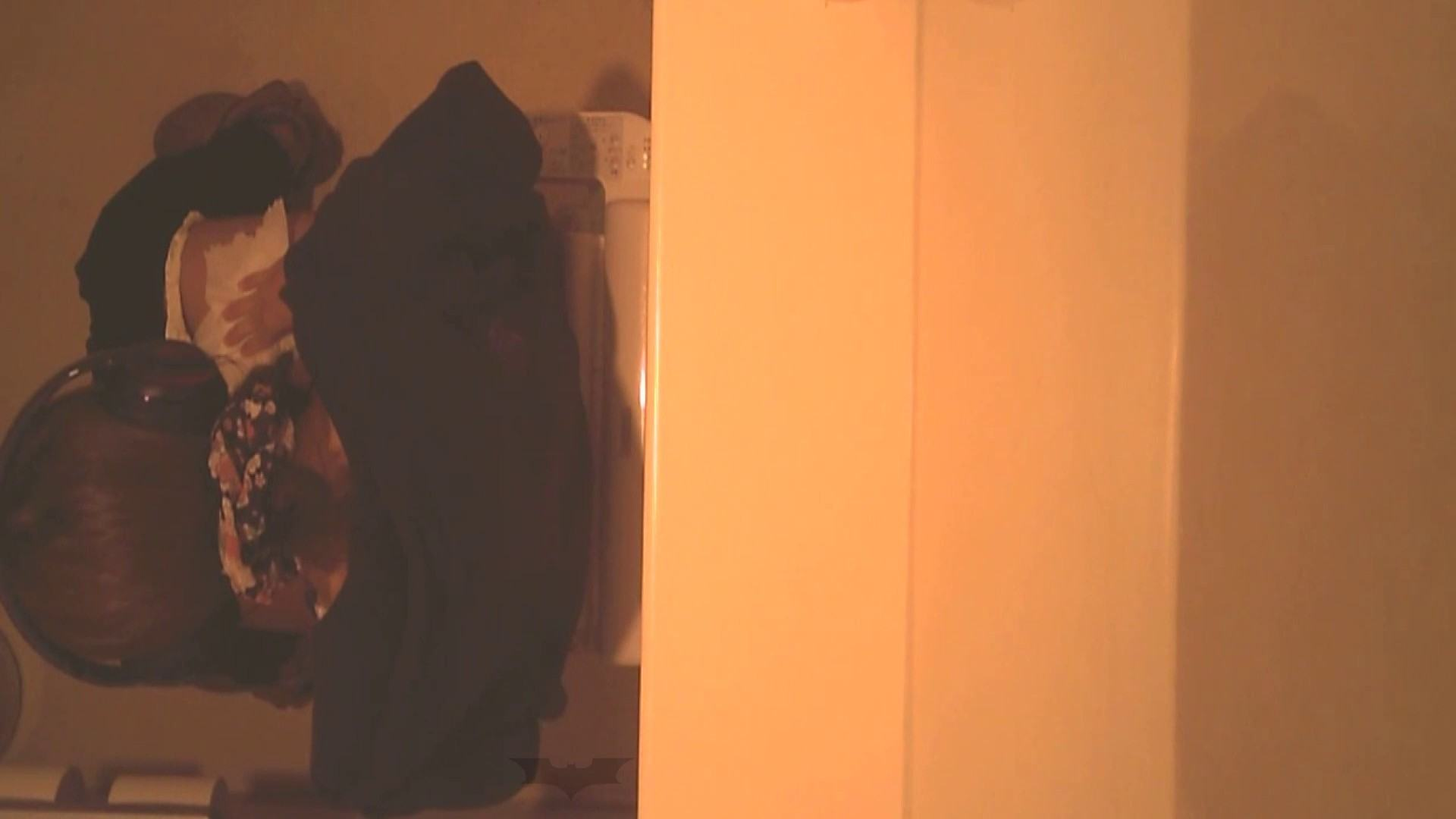 潜入!!全国女子洗面所盗撮 Vol.07 OLの実態 覗きワレメ動画紹介 76pic 26