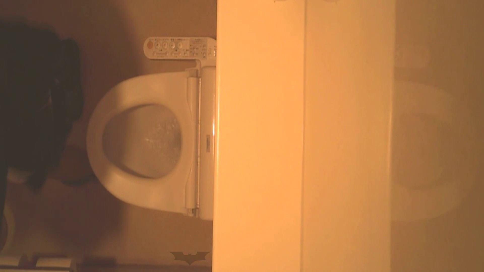 潜入!!全国女子洗面所盗撮 Vol.07 グループ 盗撮おめこ無修正動画無料 76pic 29