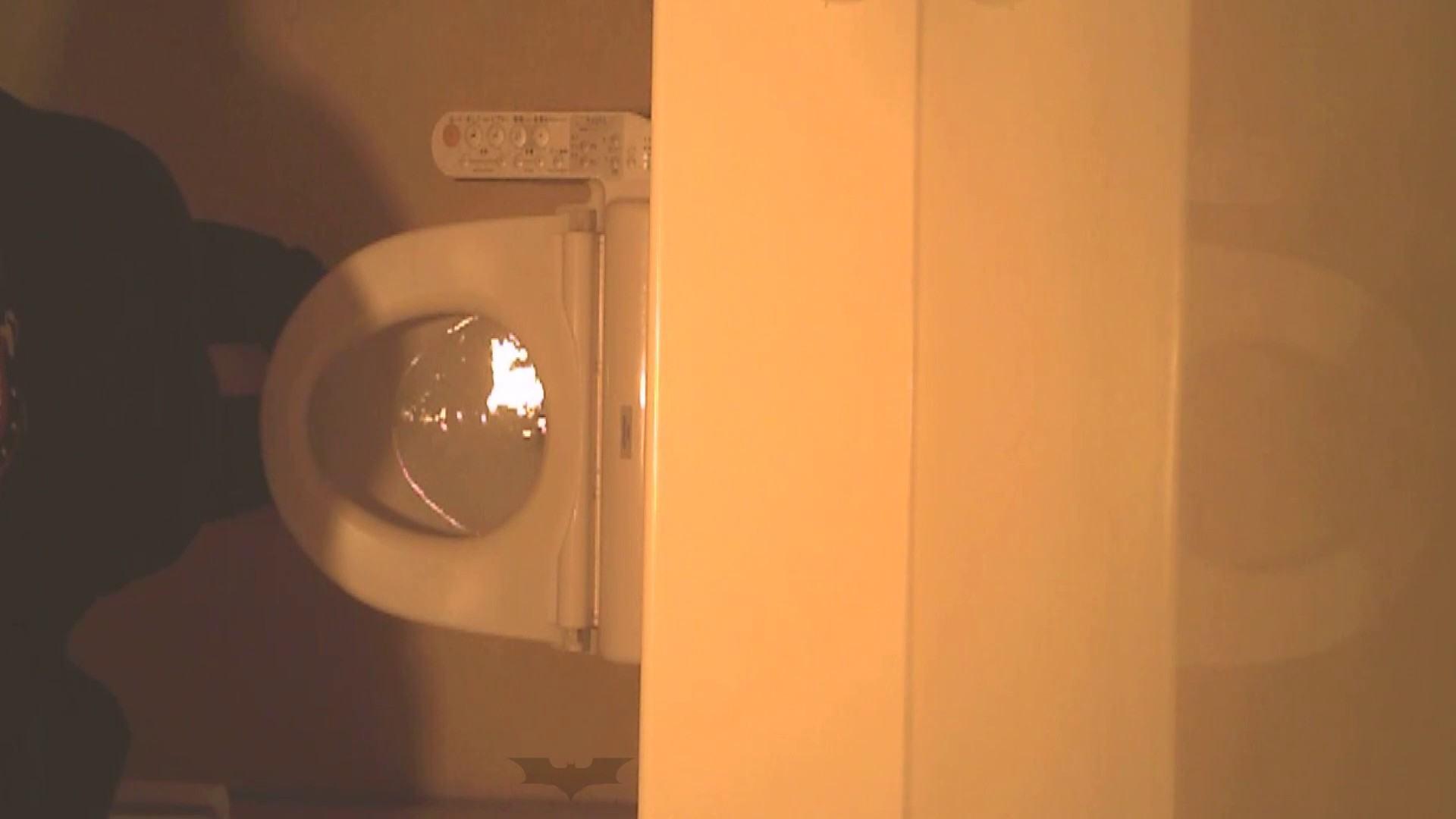 潜入!!全国女子洗面所盗撮 Vol.07 グループ 盗撮おめこ無修正動画無料 76pic 47