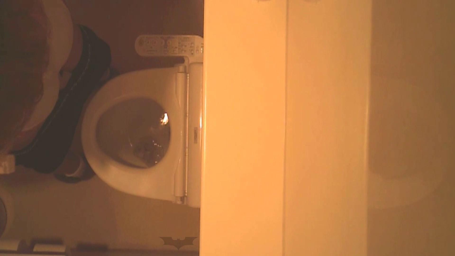 潜入!!全国女子洗面所盗撮 Vol.07 洗面所 盗撮アダルト動画キャプチャ 76pic 57