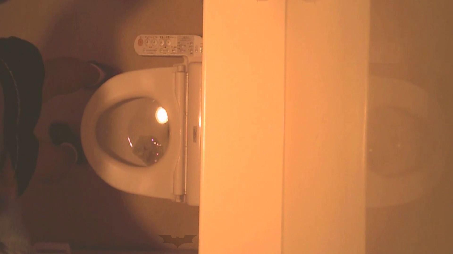 潜入!!全国女子洗面所盗撮 Vol.07 洗面所 盗撮アダルト動画キャプチャ 76pic 63