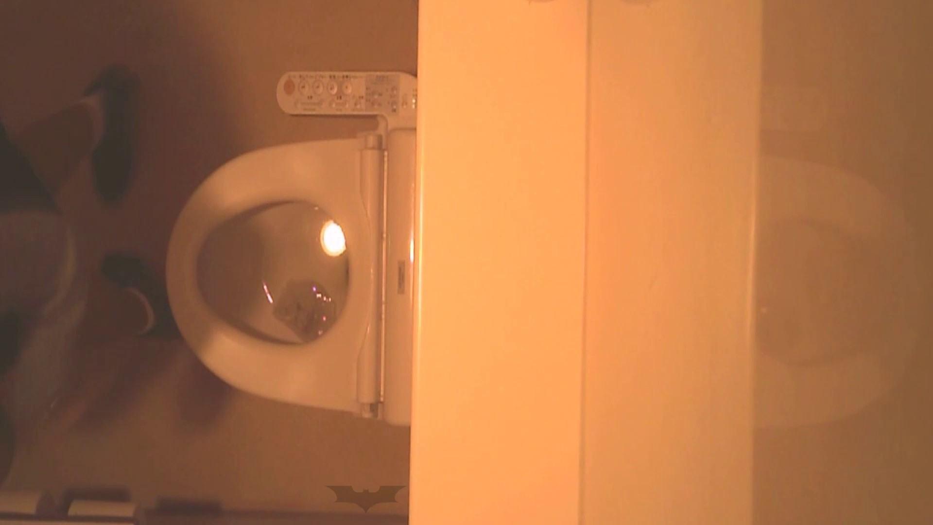 潜入!!全国女子洗面所盗撮 Vol.07 グループ 盗撮おめこ無修正動画無料 76pic 65