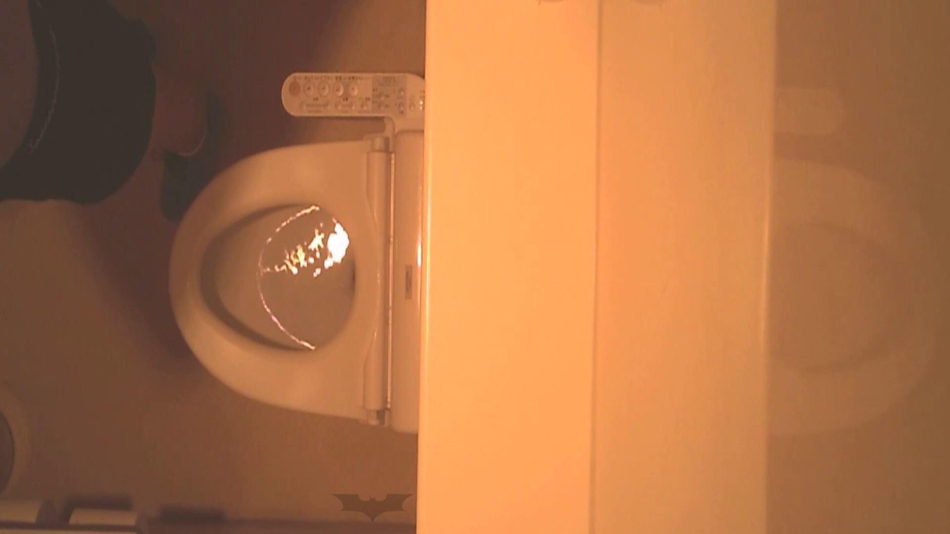 潜入!!全国女子洗面所盗撮 Vol.07 洗面所 盗撮アダルト動画キャプチャ 76pic 69
