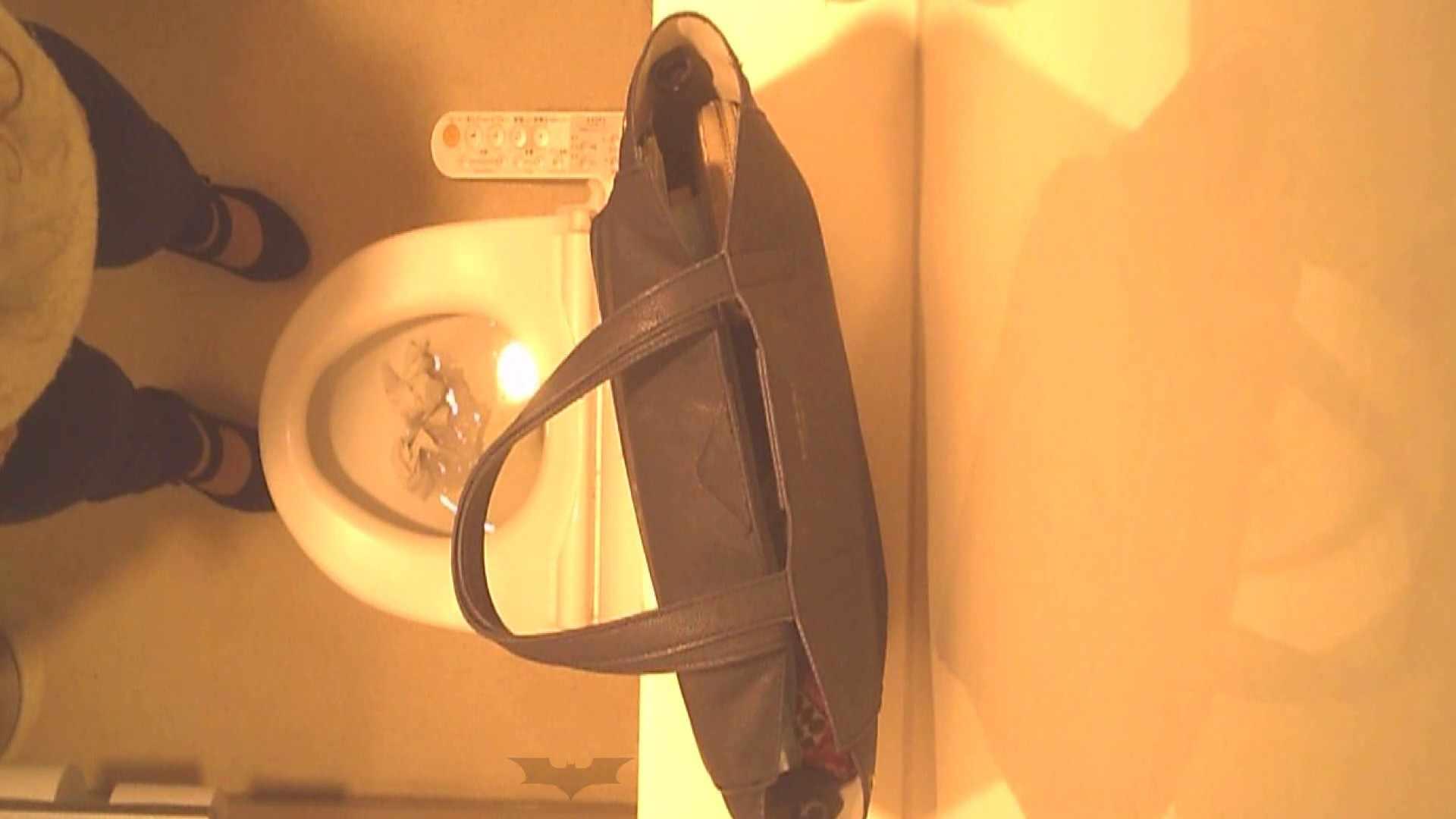 潜入!!全国女子洗面所盗撮 Vol.07 OLの実態 覗きワレメ動画紹介 76pic 74