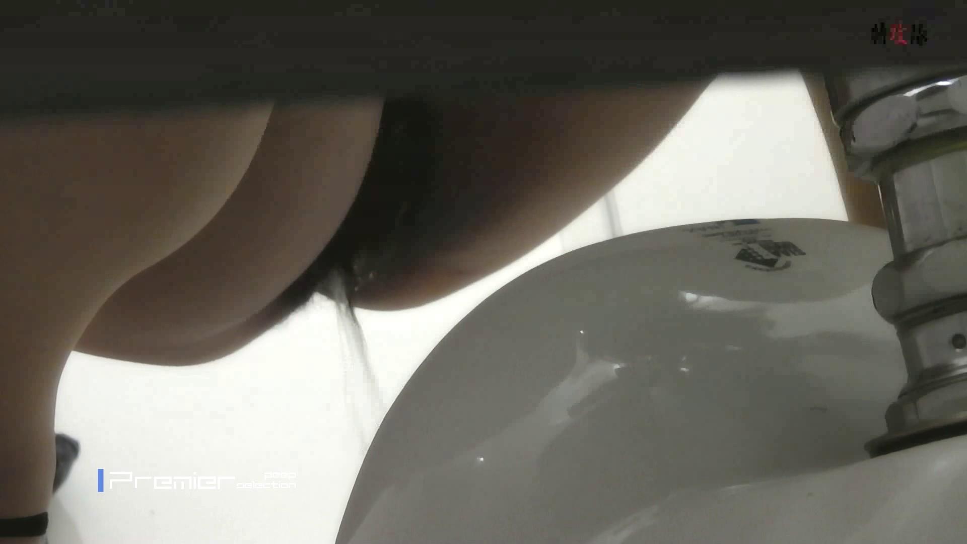 幻14 清楚系女子下半身はジャングル!!撮り師泣かせの密林 トイレ盗撮 トイレ  50pic 22