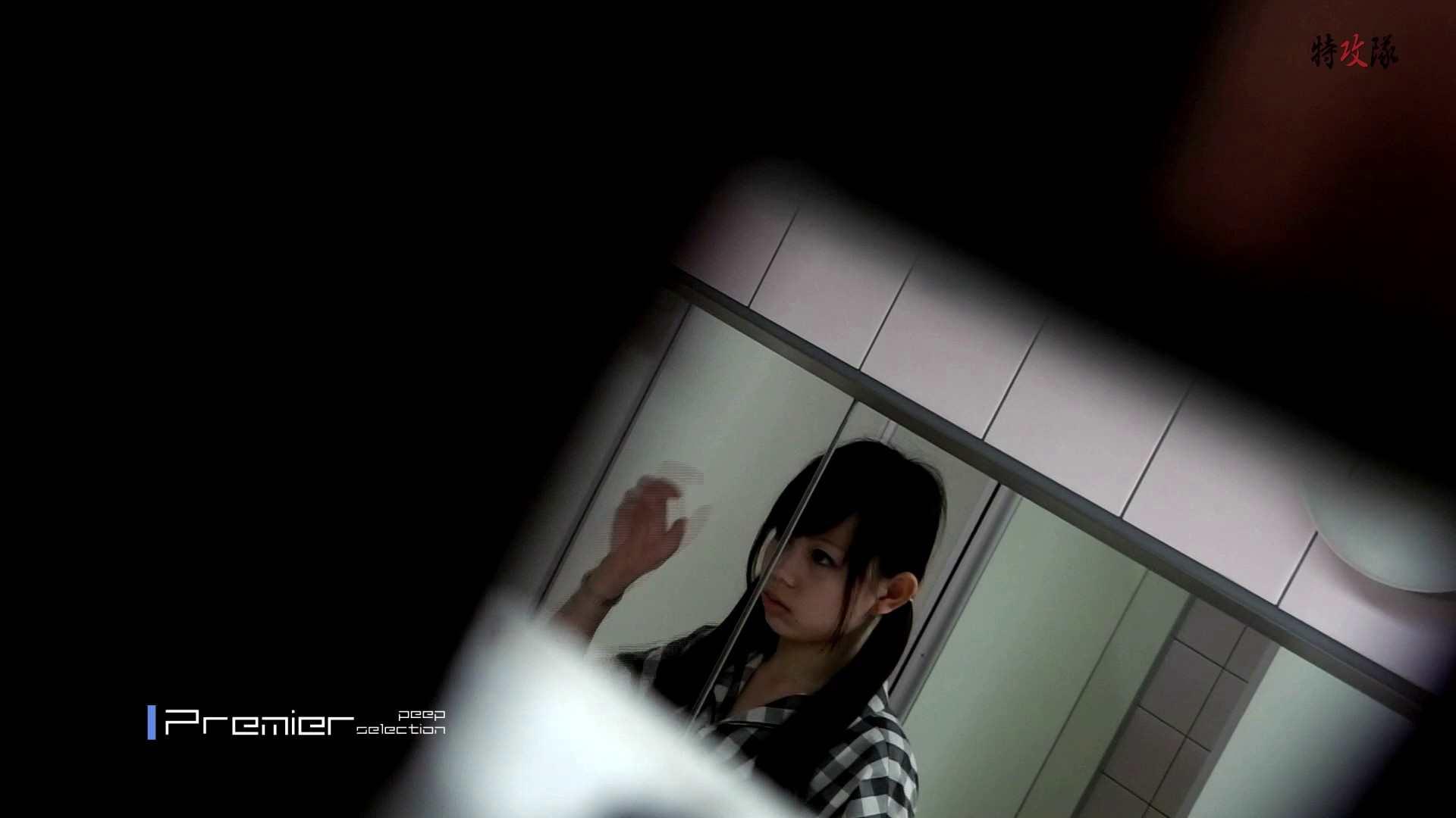 幻08 トイレ | 盗撮  70pic 1