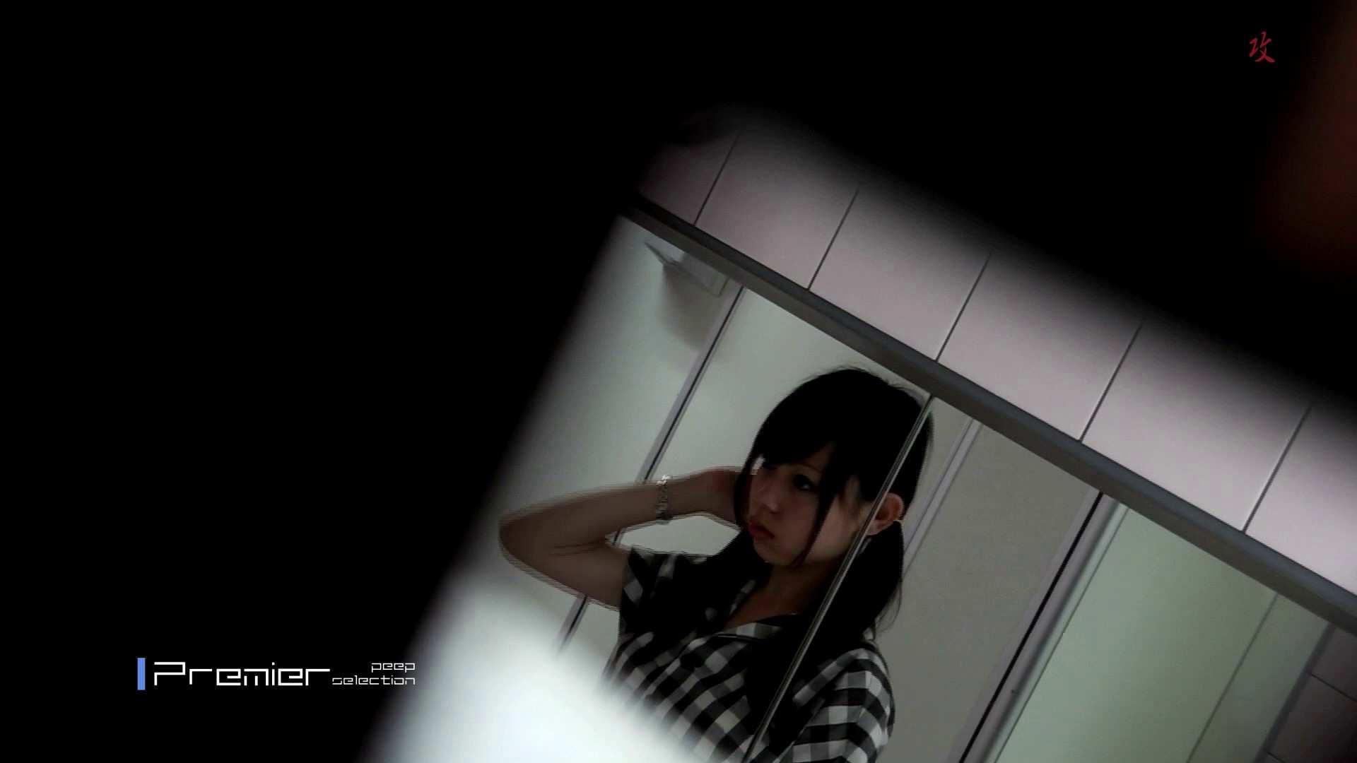 幻08 トイレ | 盗撮  70pic 3