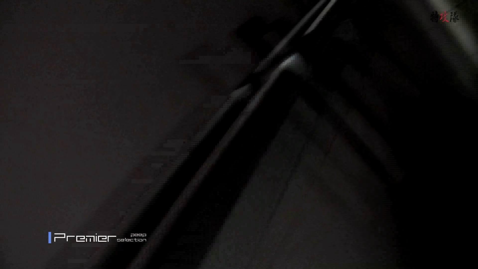 幻08 トイレ  70pic 6