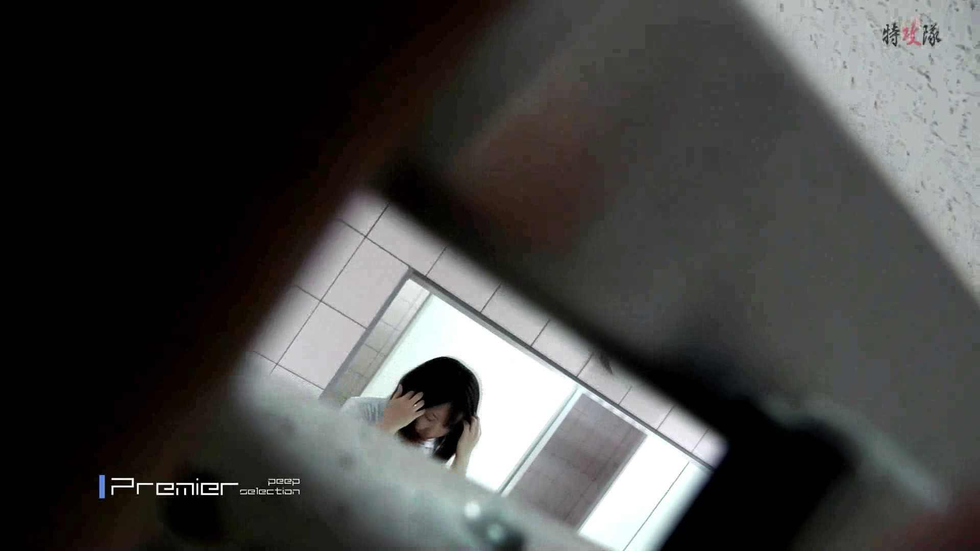 幻08 トイレ  70pic 10