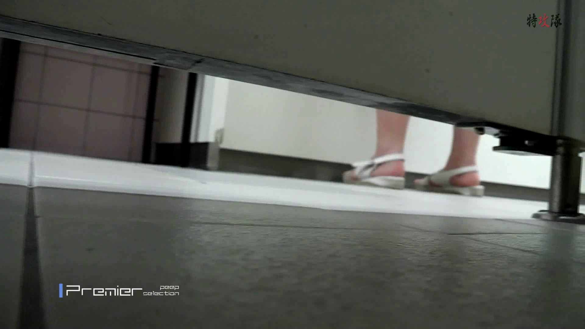 幻08 トイレ | 盗撮  70pic 17