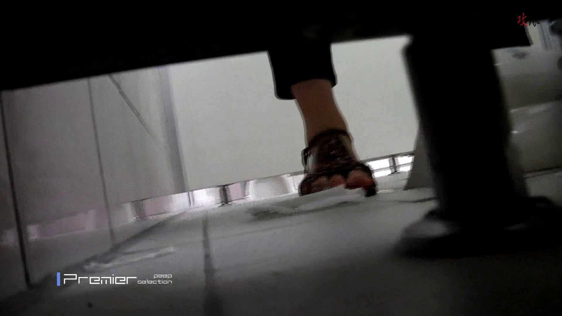 幻08 トイレ | 盗撮  70pic 27
