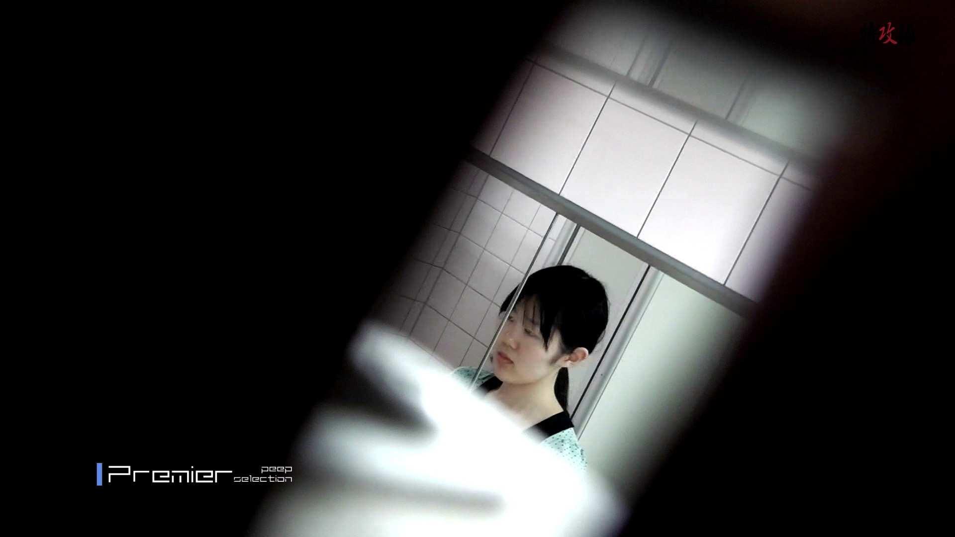 幻08 トイレ | 盗撮  70pic 35