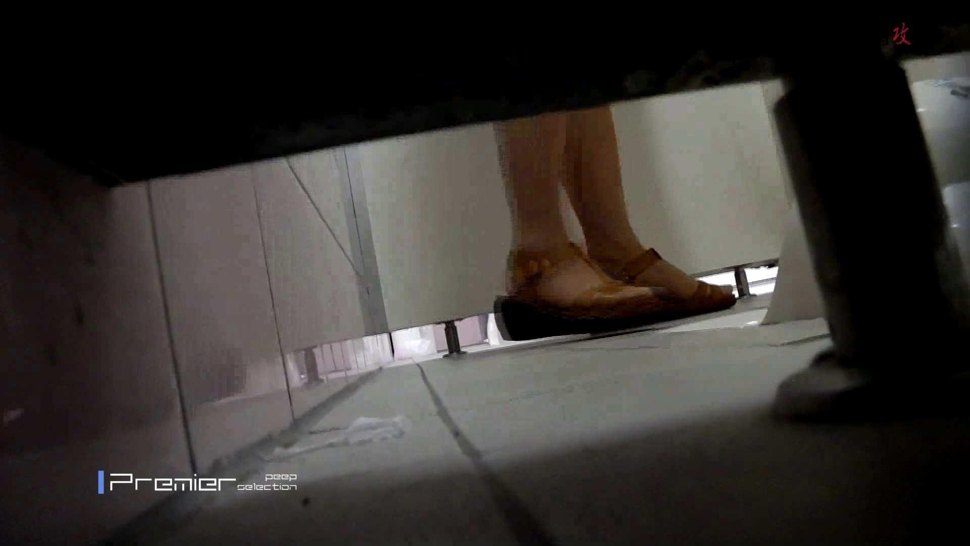 幻08 トイレ  70pic 44