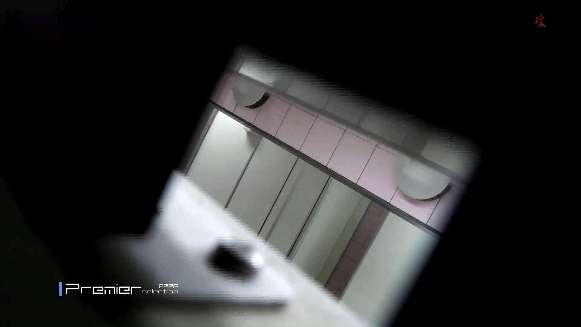 幻08 トイレ  70pic 52