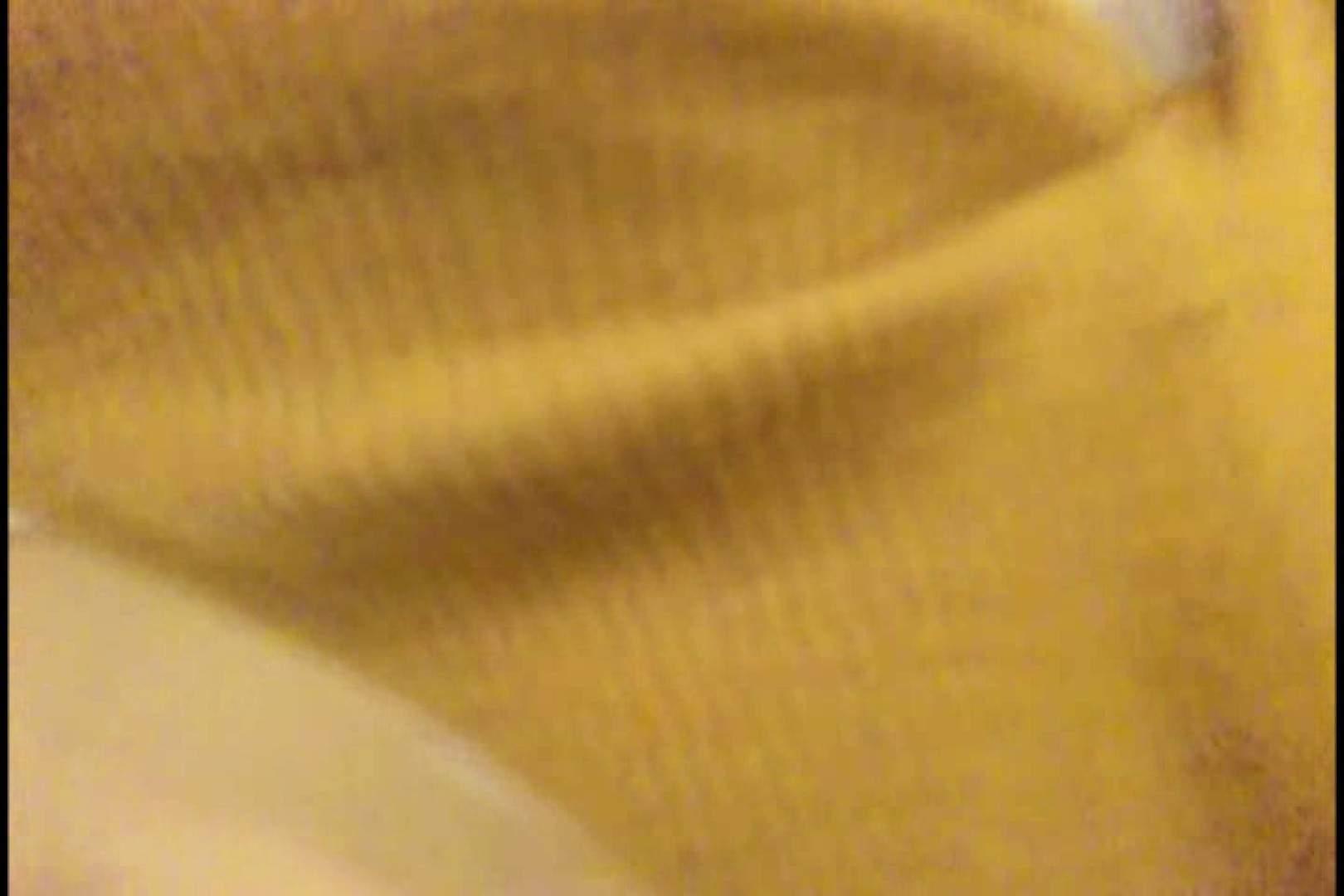 2日間期間限定 闇の花道 Vol.02 影対 ゆか OLの実態  46pic 12