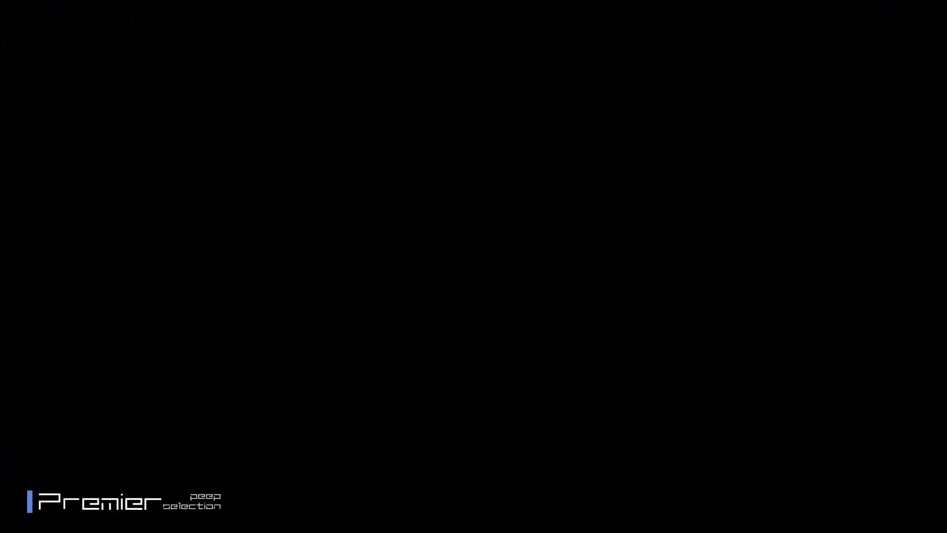 巨乳 乳首:シャワーのお湯を跳ね返すお肌 乙女の風呂場 Vol.03:怪盗ジョーカー