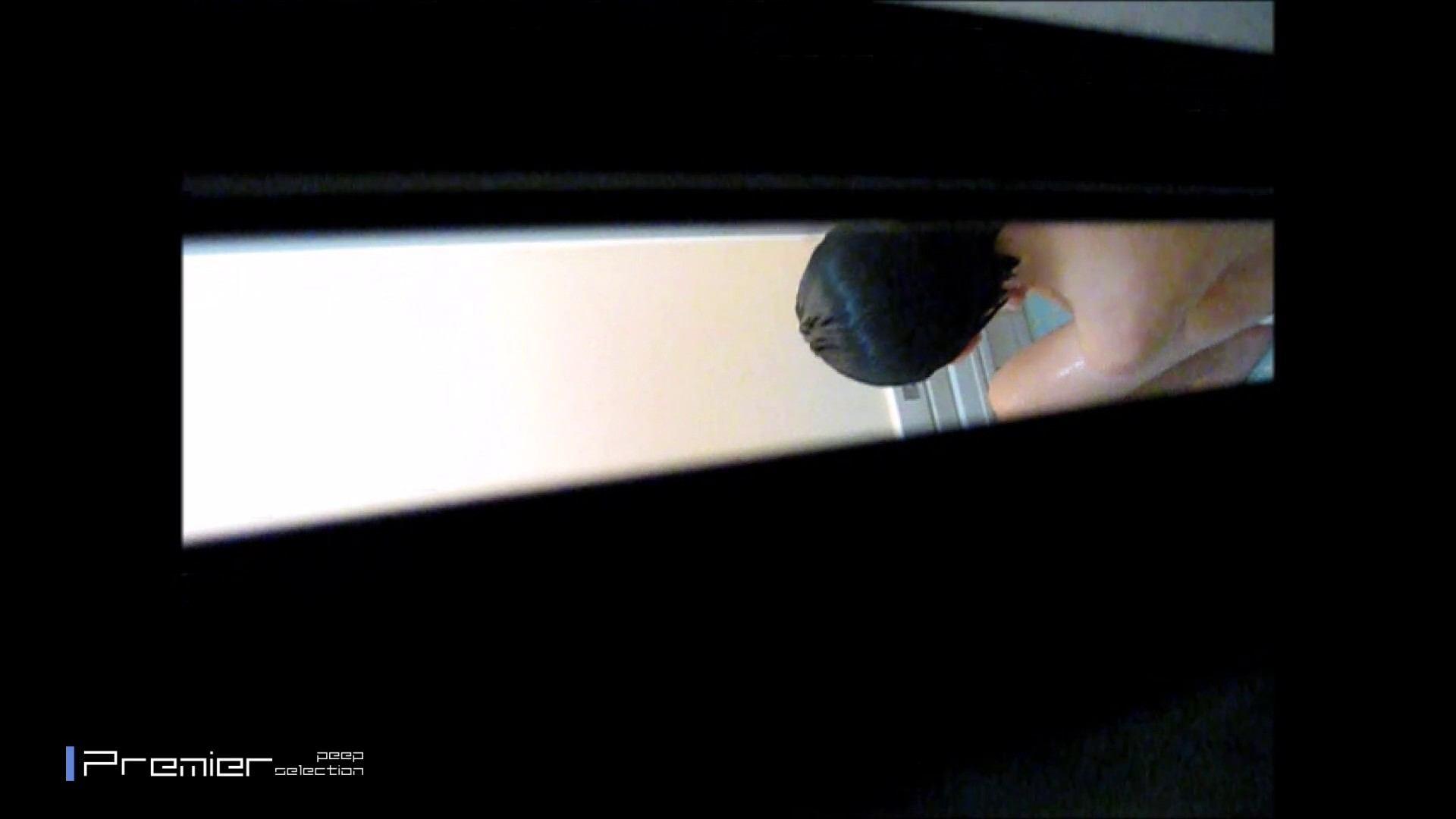 スレンダー美女の桃色乳首 乙女の風呂場 Vol.09 投稿 オメコ無修正動画無料 51pic 6