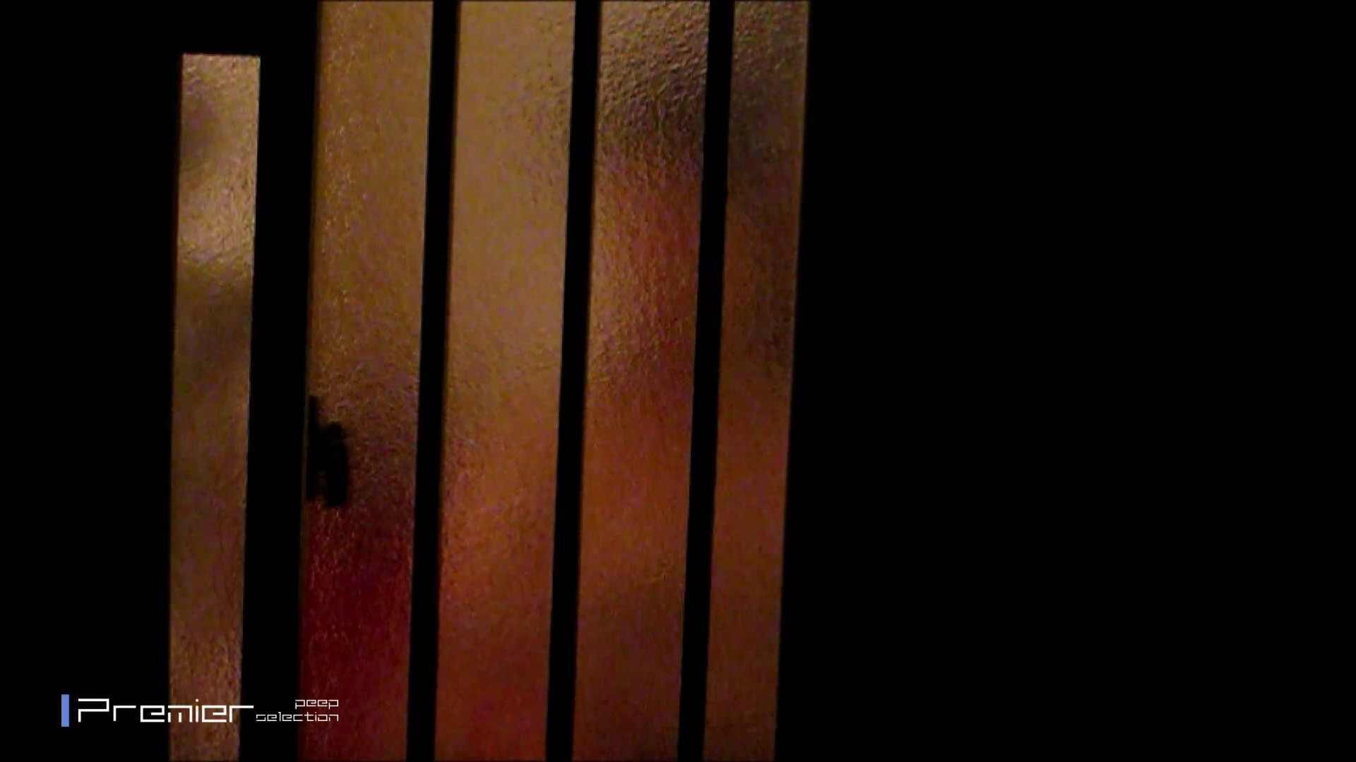 スレンダー美女の桃色乳首 乙女の風呂場 Vol.09 乳首 盗撮動画紹介 51pic 32