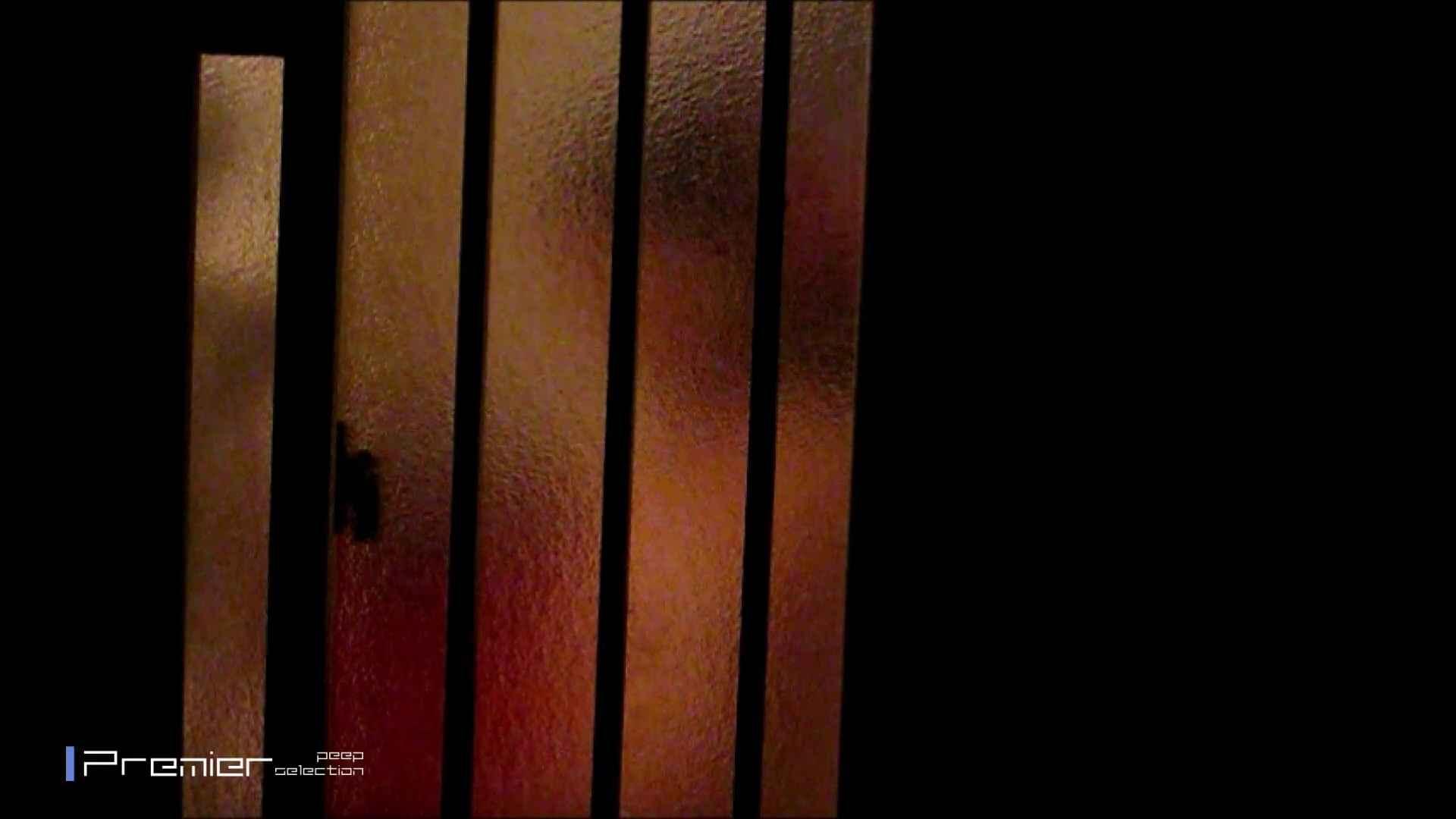 スレンダー美女の桃色乳首 乙女の風呂場 Vol.09 乙女 セックス画像 51pic 33