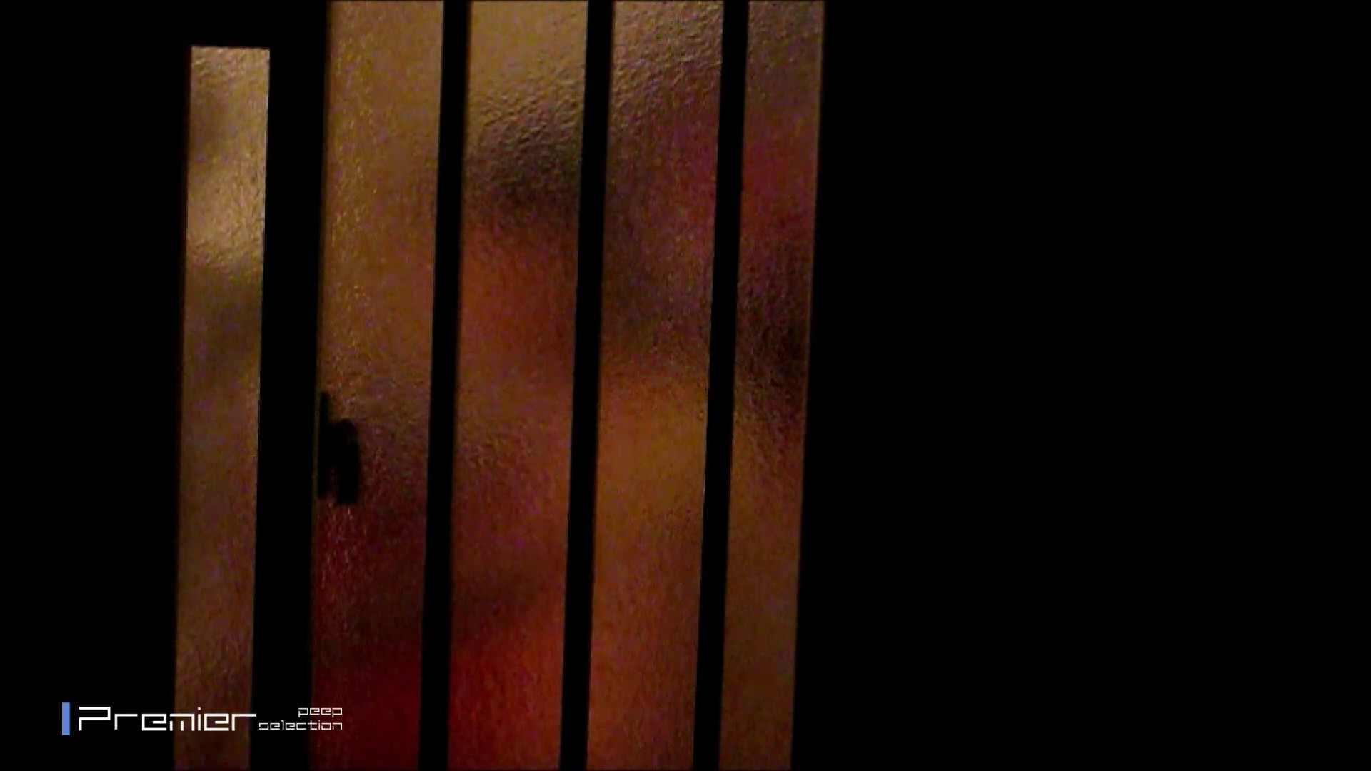 スレンダー美女の桃色乳首 乙女の風呂場 Vol.09 投稿 オメコ無修正動画無料 51pic 34