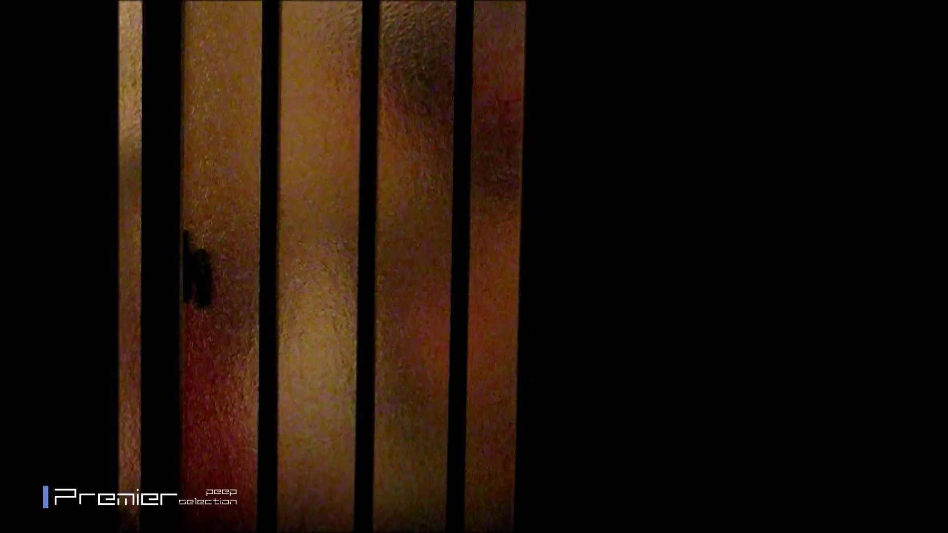 スレンダー美女の桃色乳首 乙女の風呂場 Vol.09 OLの実態 | 桃色乳首  51pic 36