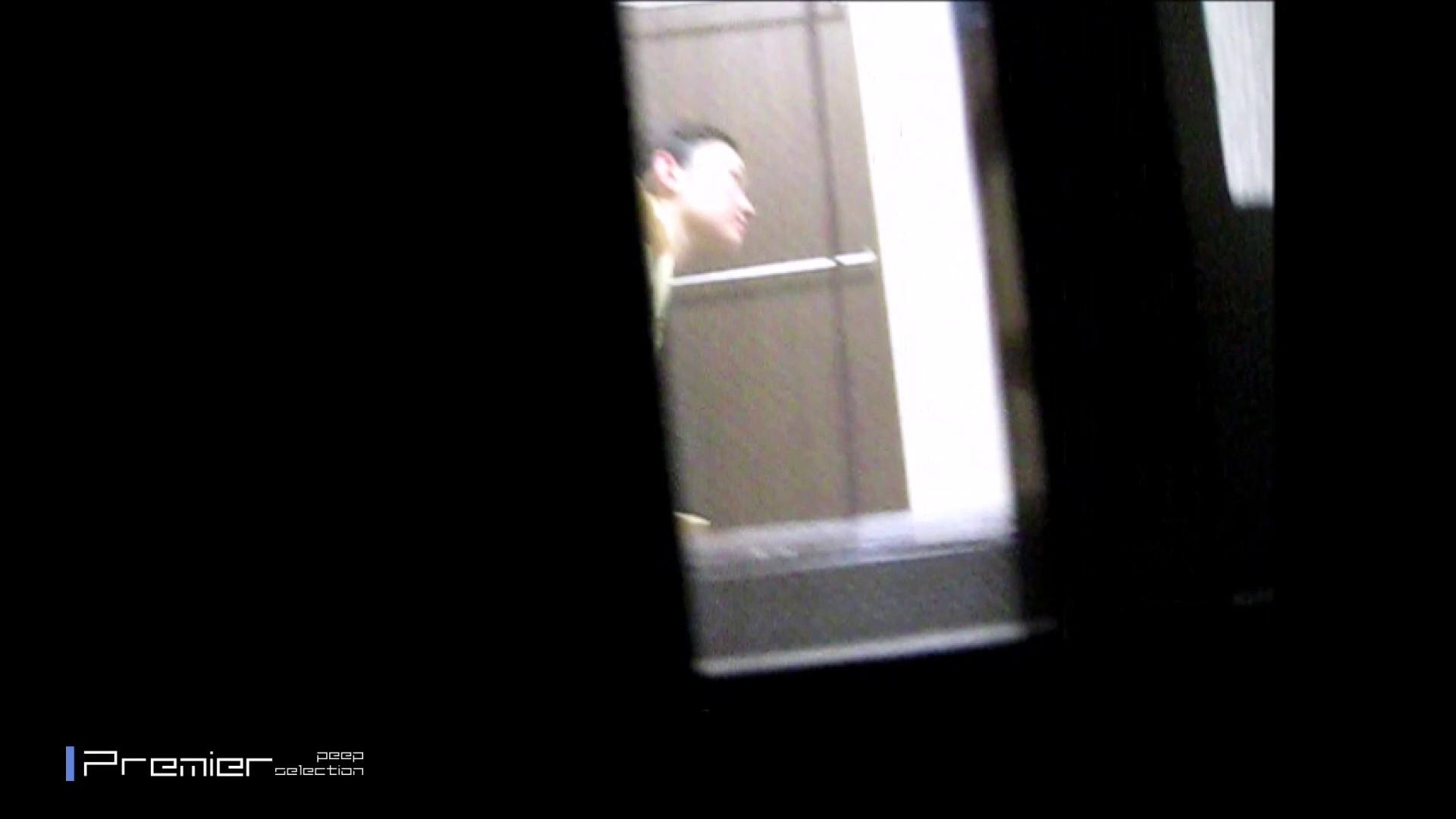 スレンダー美女の桃色乳首 乙女の風呂場 Vol.09 乙女 セックス画像 51pic 40