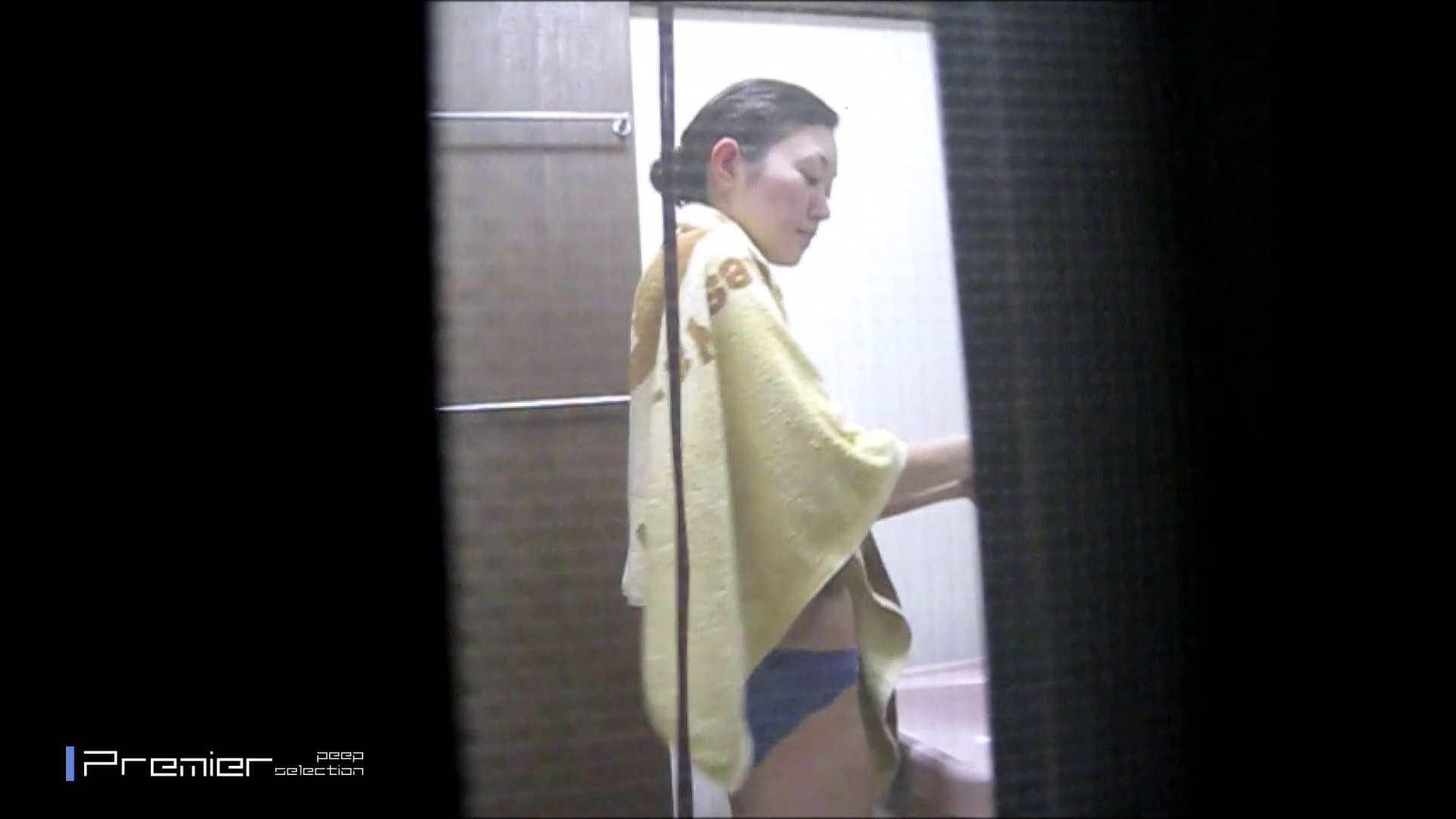 スレンダー美女の桃色乳首 乙女の風呂場 Vol.09 盗撮 オマンコ無修正動画無料 51pic 44