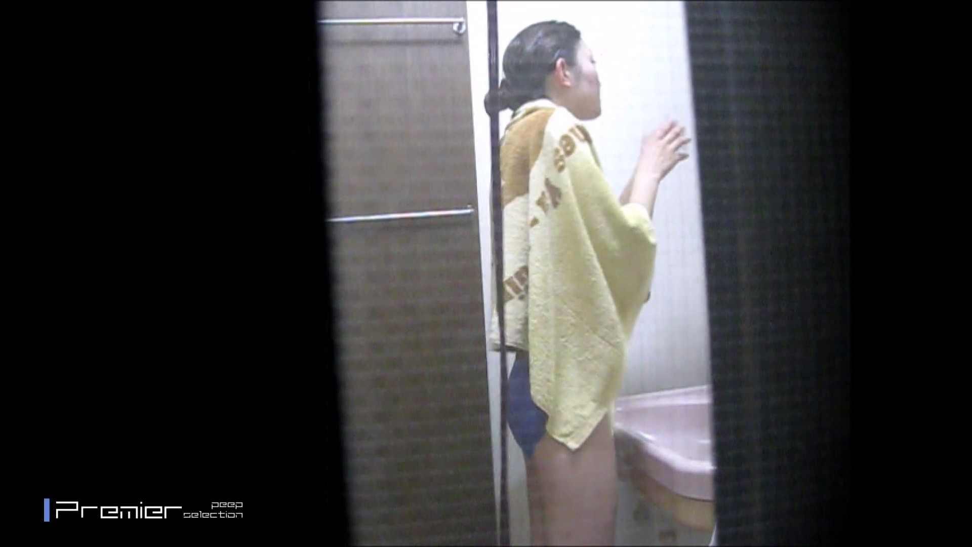 スレンダー美女の桃色乳首 乙女の風呂場 Vol.09 盗撮 オマンコ無修正動画無料 51pic 51