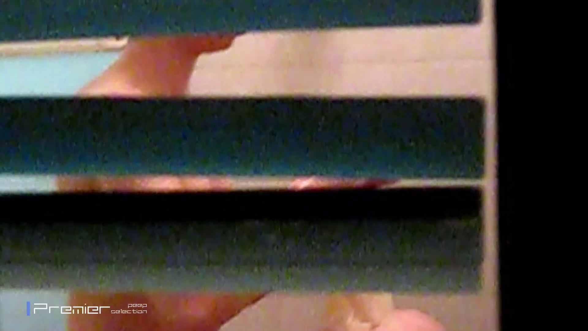 水面から透ける剛毛マン毛 乙女の風呂場 Vol.12 投稿 すけべAV動画紹介 53pic 11