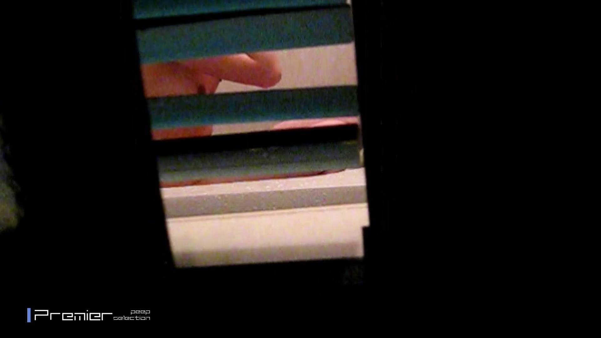 水面から透ける剛毛マン毛 乙女の風呂場 Vol.12 盗撮 スケベ動画紹介 53pic 50