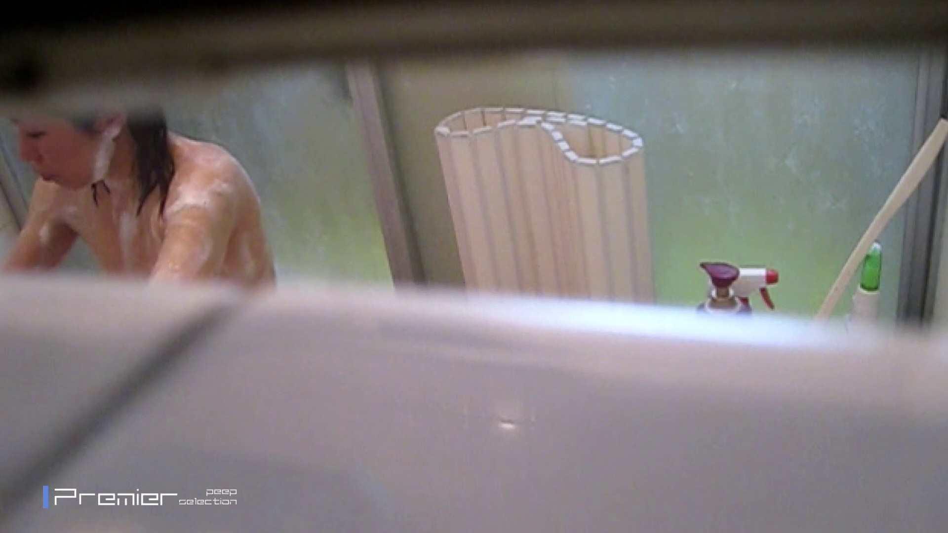 美乳美女の入浴 乙女の風呂場 Vol.14 OLの実態 盗撮おめこ無修正動画無料 68pic 23