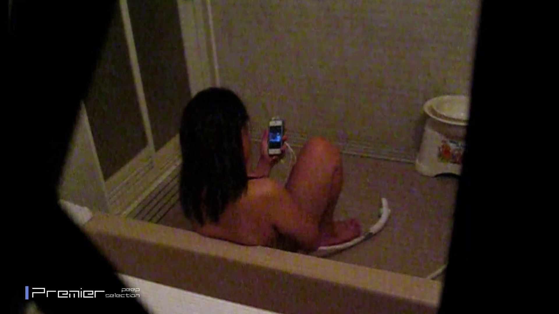 携帯触りなが満子をいじる 乙女の風呂場 Vol.19 OLの実態 | 盗撮  98pic 25
