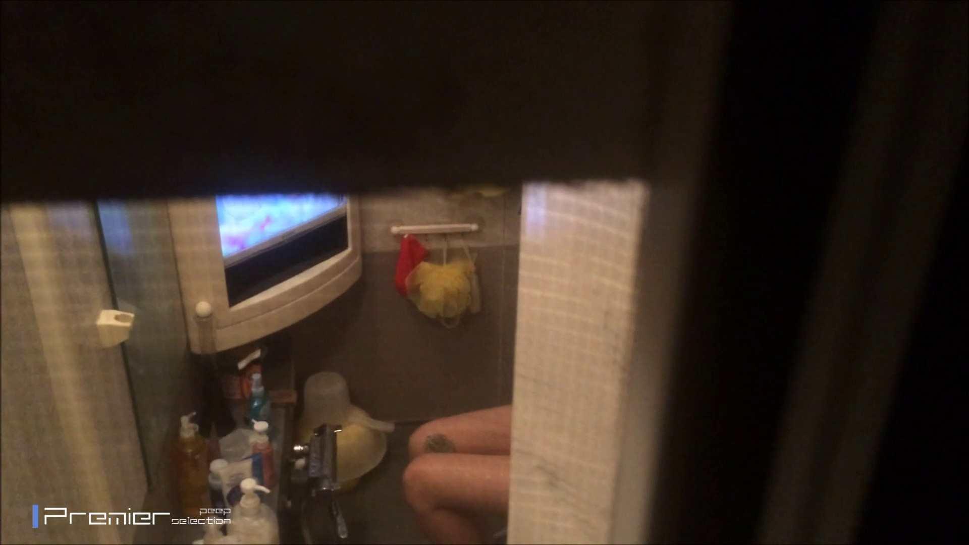 美女のテレビを見ながらの入浴 乙女の風呂場 Vol.21 入浴中のオンナ 盗撮われめAV動画紹介 30pic 11