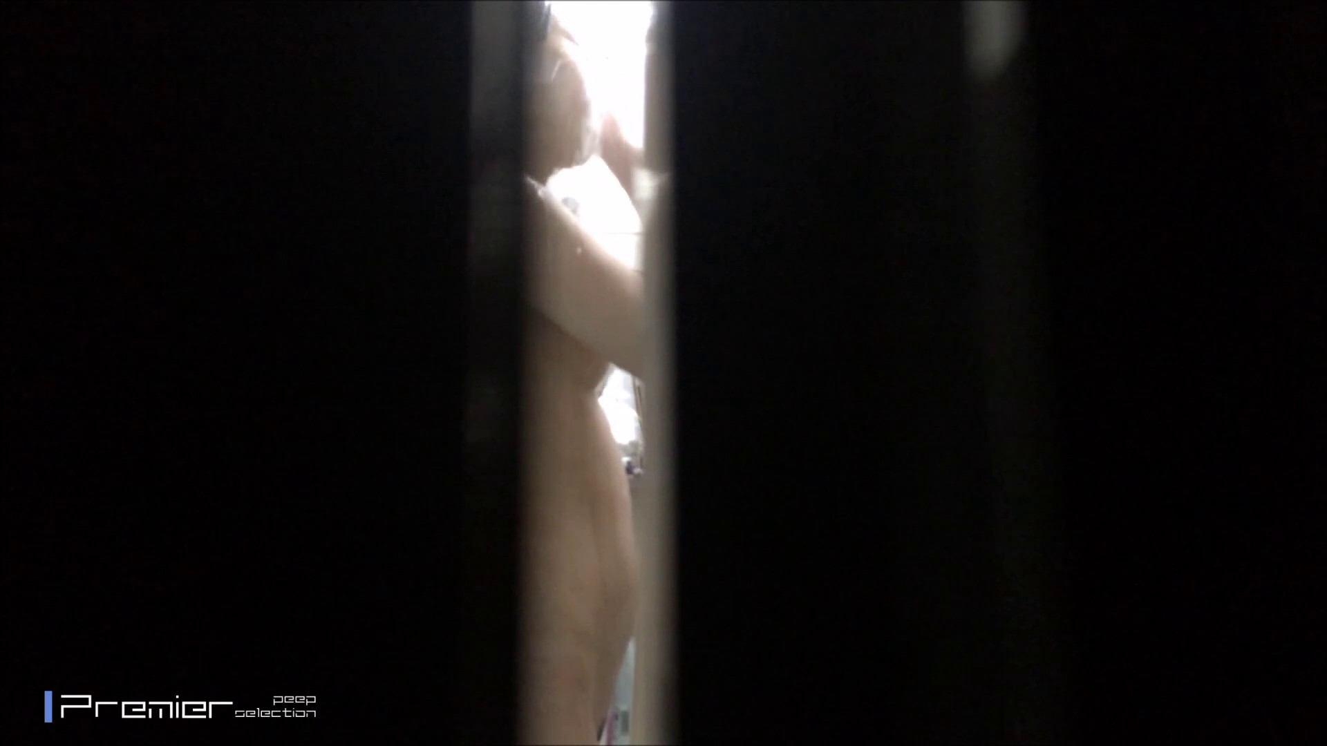 色白美乳の清楚な黒髪 乙女の風呂場 Vol.24 乙女  101pic 5