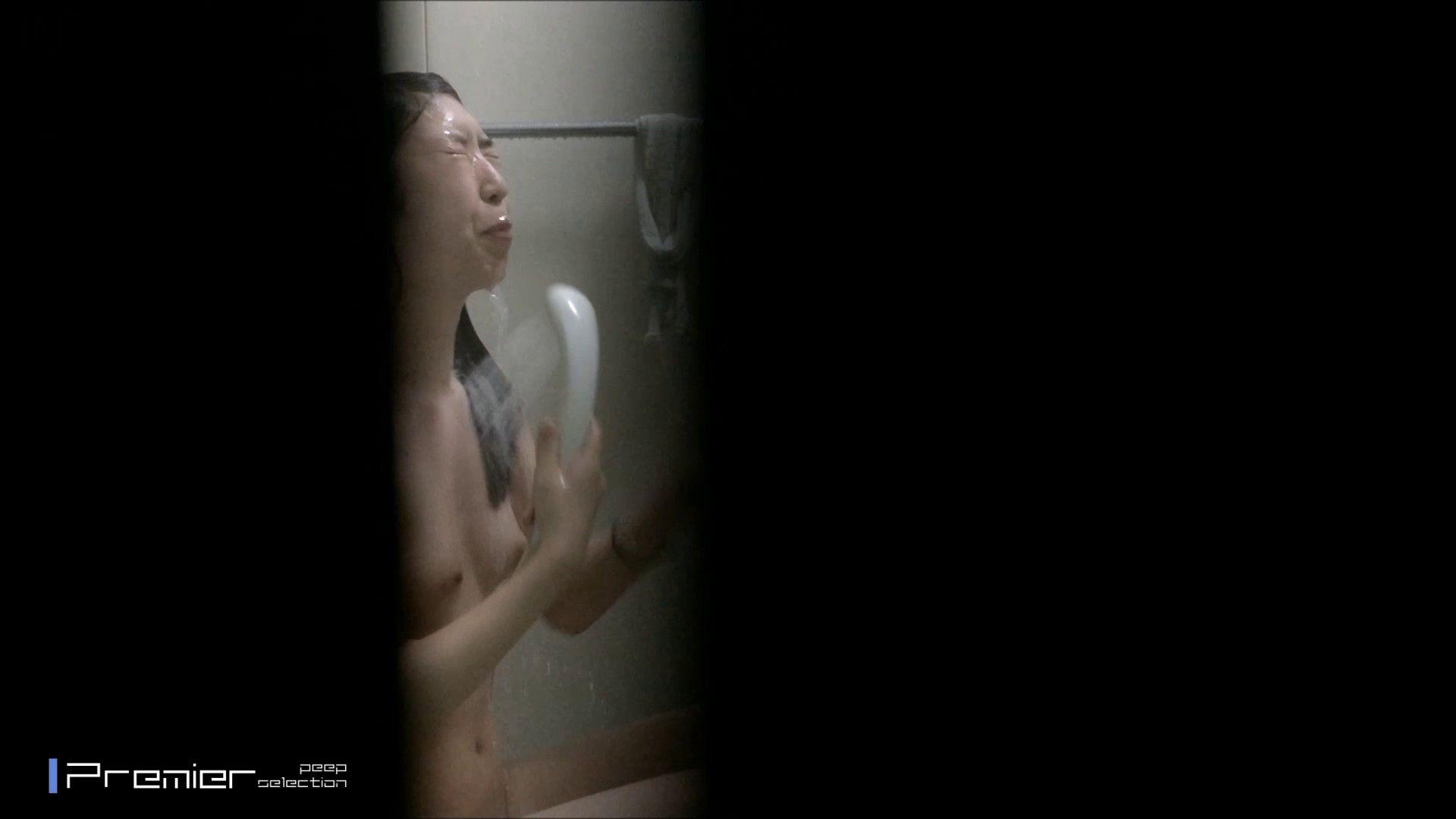 色白美乳の清楚な黒髪 乙女の風呂場 Vol.24 乙女 | 投稿  101pic 21