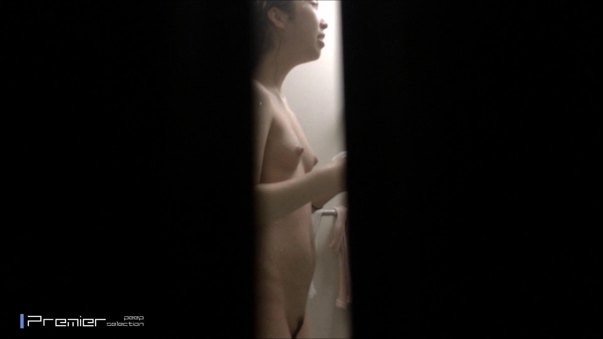 色白美乳の清楚な黒髪 乙女の風呂場 Vol.24 乙女  101pic 45
