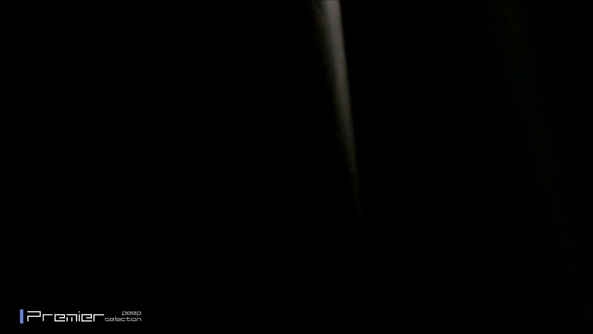 色白美乳の清楚な黒髪 乙女の風呂場 Vol.24 盗撮 盗撮動画紹介 101pic 58