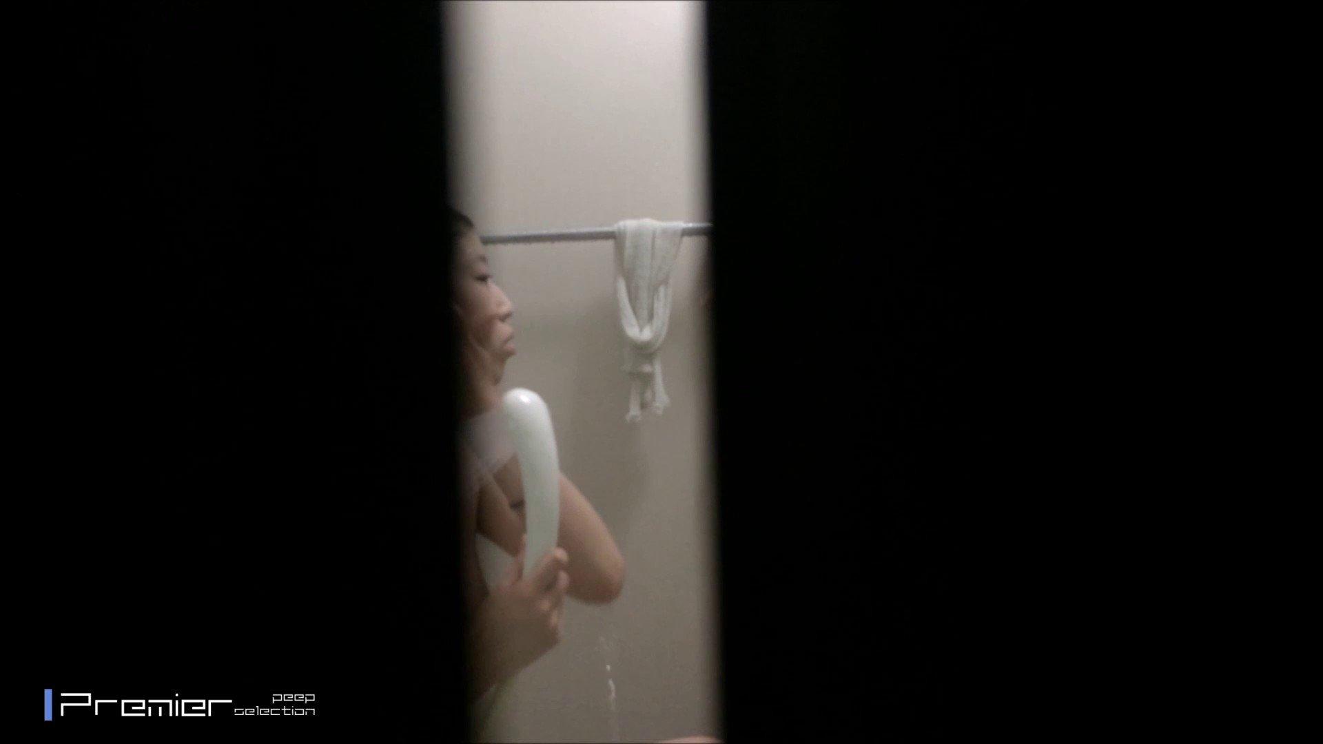 色白美乳の清楚な黒髪 乙女の風呂場 Vol.24 乙女 | 投稿  101pic 71