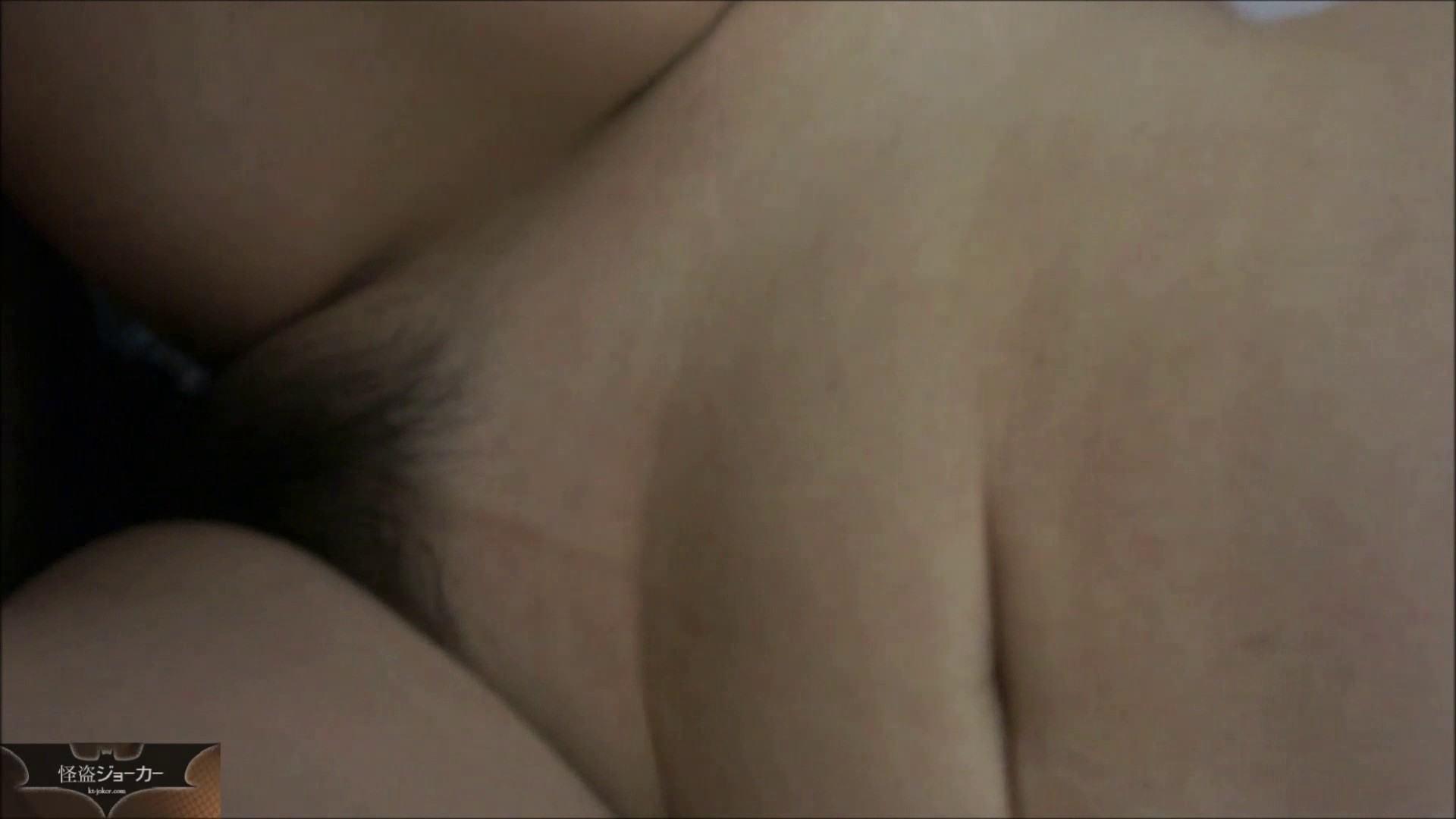 【未公開】vol.2 妻の友人、美里さん・・・晩酌の後、人妻の体を。 魅力  98pic 12