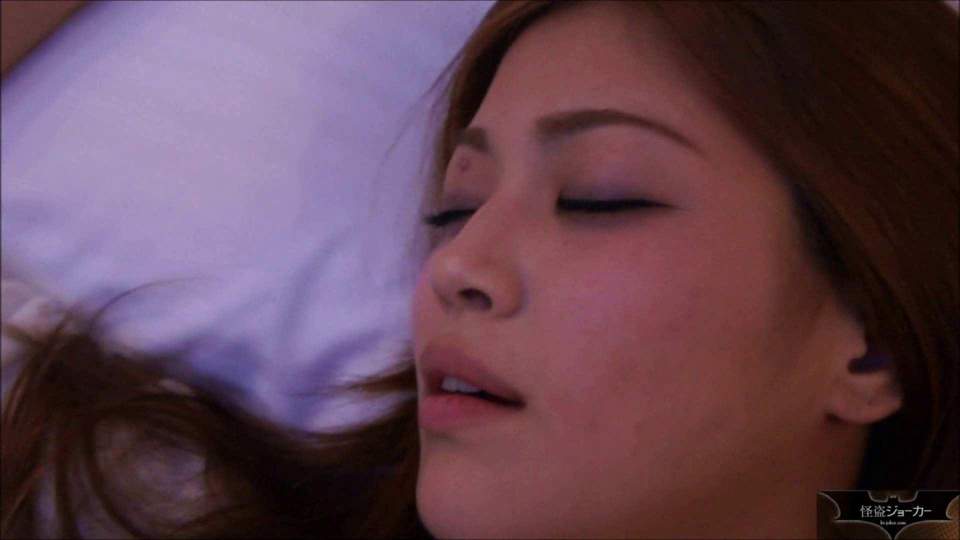 【未公開】vol.8 セレブ美魔女・ユキさんとの密会後・・・ OLの実態  63pic 5