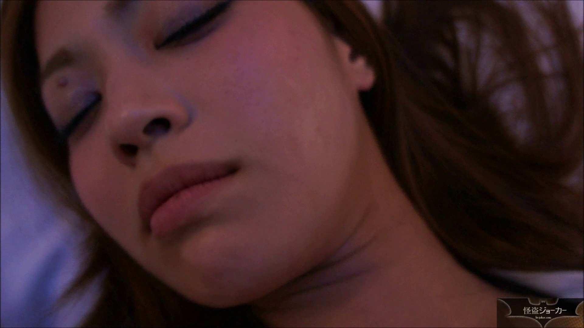 【未公開】vol.8 セレブ美魔女・ユキさんとの密会後・・・ ホテルでエッチ 覗きぱこり動画紹介 63pic 43