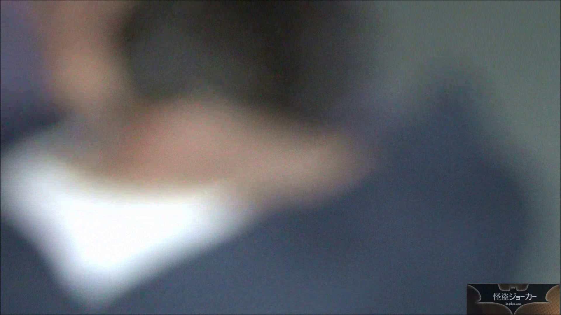 【未公開】vol.16 まおとこずえ-前編- 人妻の実態 ワレメ無修正動画無料 35pic 35