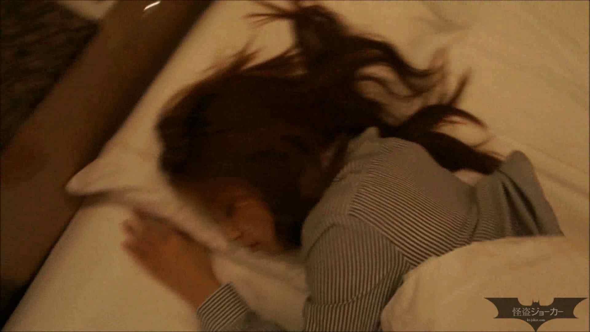 【未公開】vol.19 セレブ美魔女・仕事帰りに口淫、膣内射精、滴り落ちる精液。 OLの実態 | 0  45pic 23