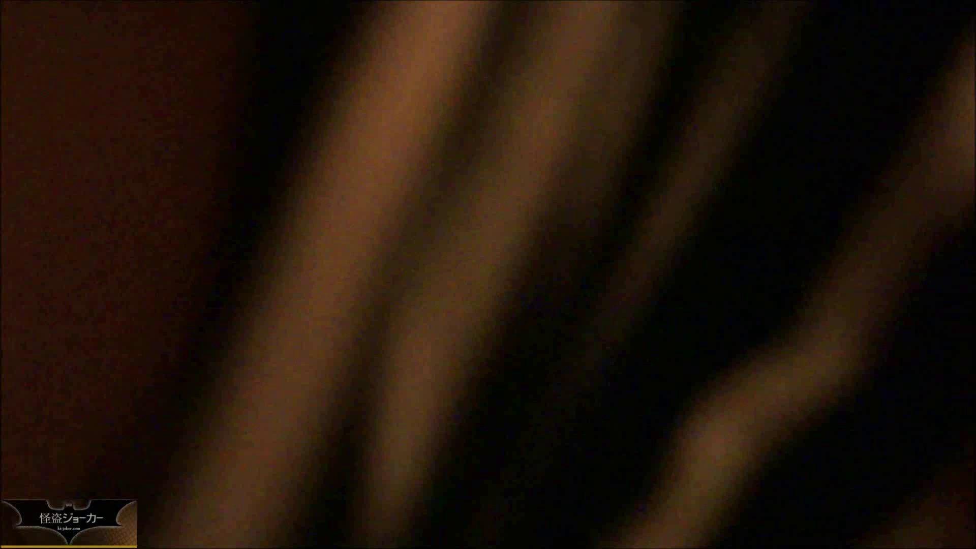 vol.4【白衣の天使23歳】☆のりこちゃん☆ホテルお持ち帰り。朦朧のまま感じて ナースの実態  59pic 42