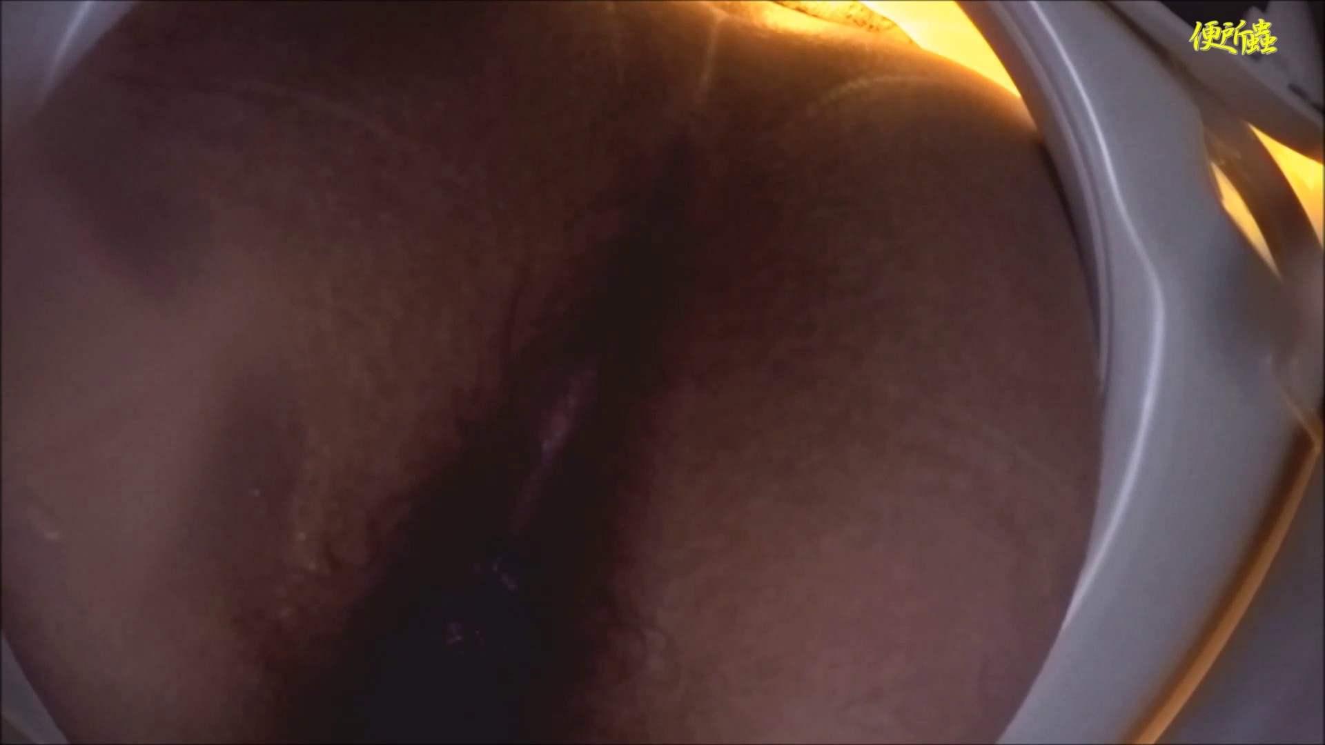 vol.07 便所蟲さんのリターン~寺子屋洗面所盗撮~※画質改善※総勢7名 洗面所   便所  31pic 11