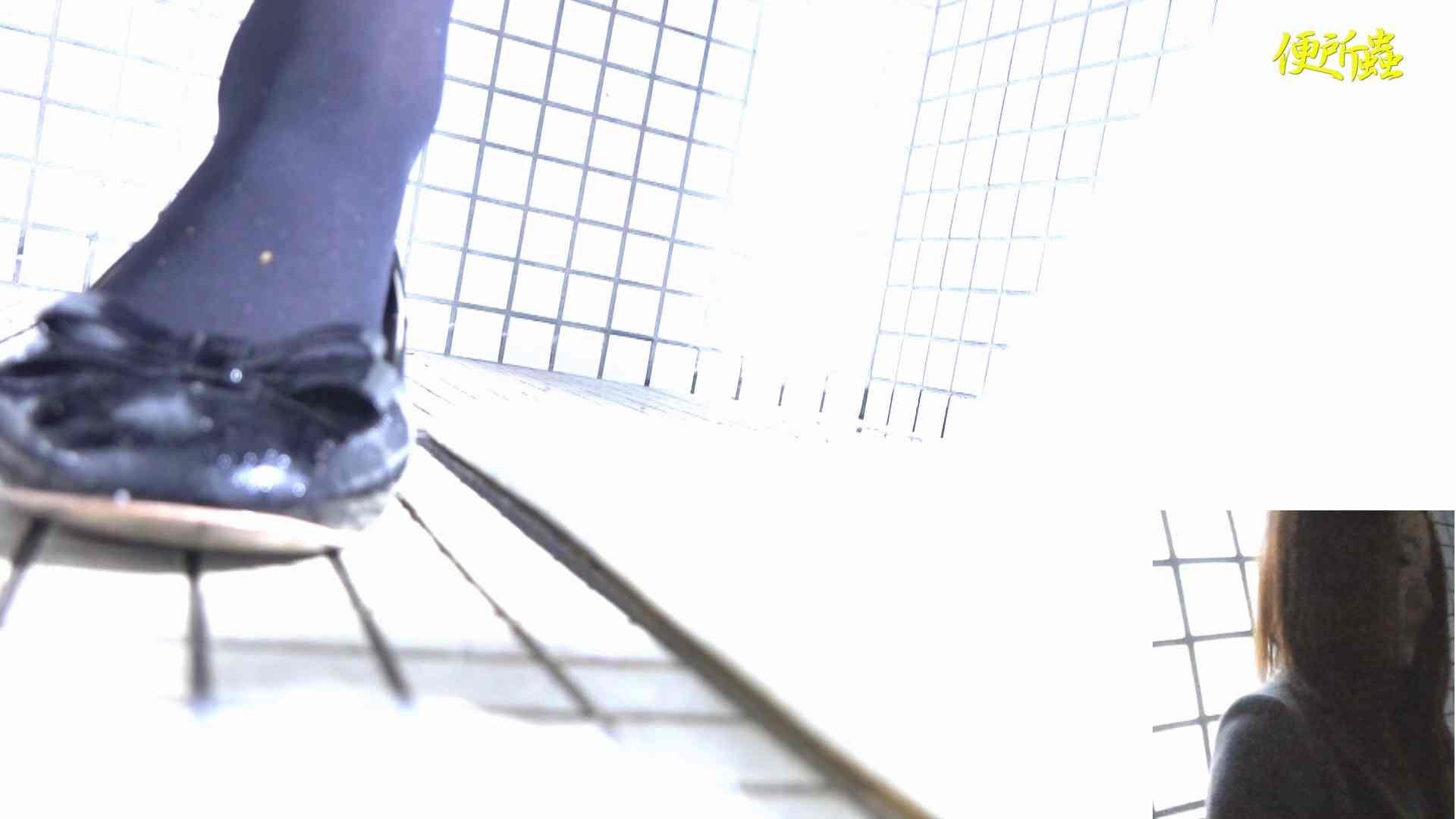 vol.01 便所蟲さんのリターン~便所蟲2匹目~ 便所  79pic 28