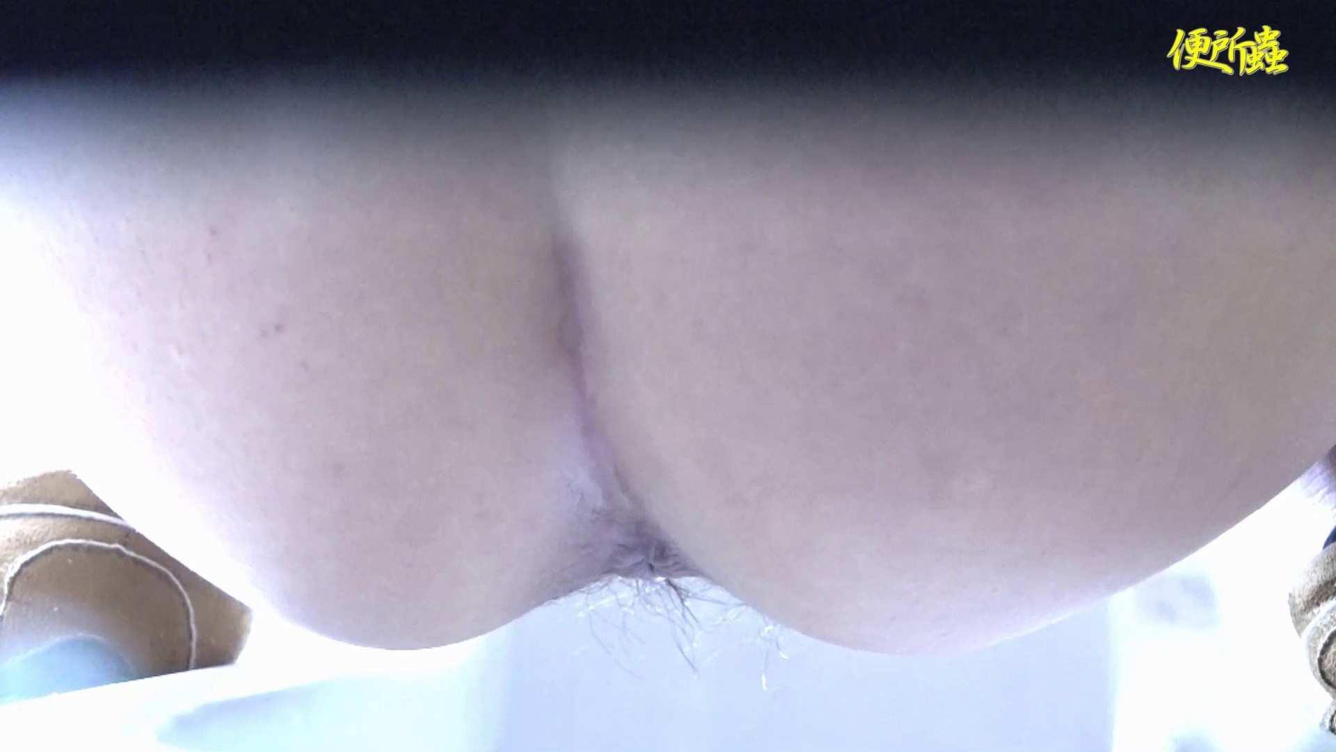 vol.01 便所蟲さんのリターン~便所蟲2匹目~ 便器 盗撮ワレメ無修正動画無料 79pic 41