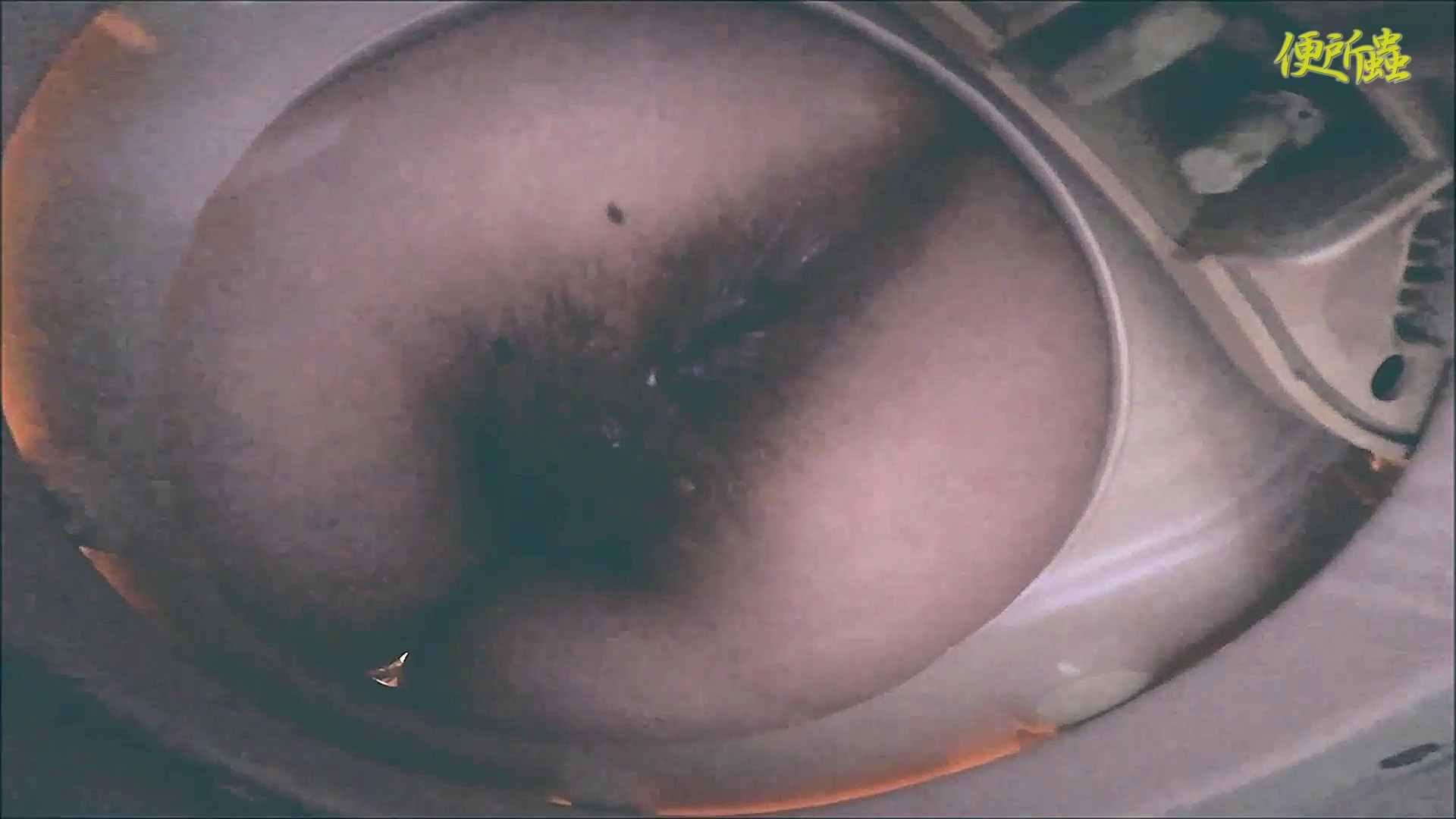 vol.12 便所蟲さんのリターン~寺子屋洗面所盗撮~ 便器 盗撮ヌード画像 99pic 4