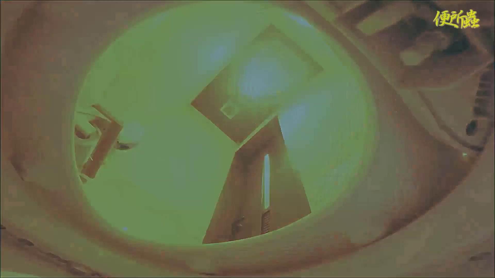vol.12 便所蟲さんのリターン~寺子屋洗面所盗撮~ 盗撮 盗撮動画紹介 99pic 27
