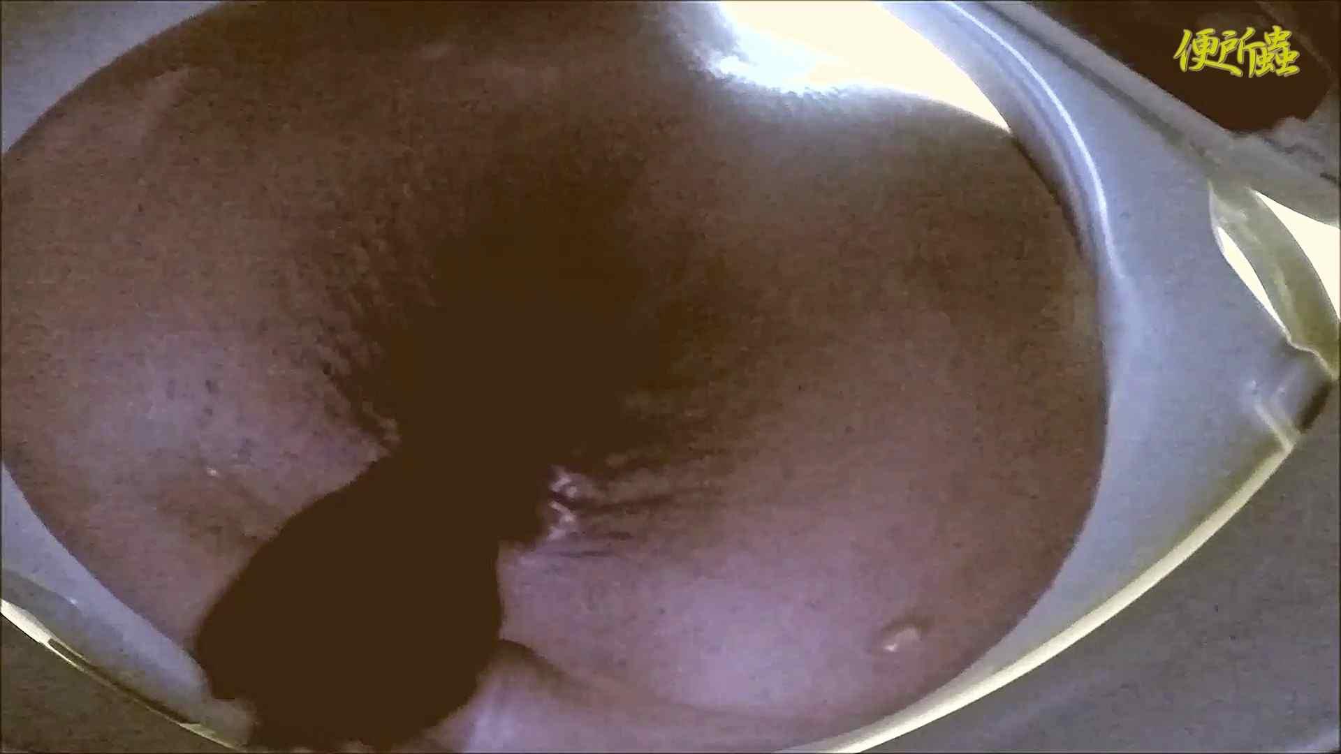 vol.12 便所蟲さんのリターン~寺子屋洗面所盗撮~ 便器 盗撮ヌード画像 99pic 54